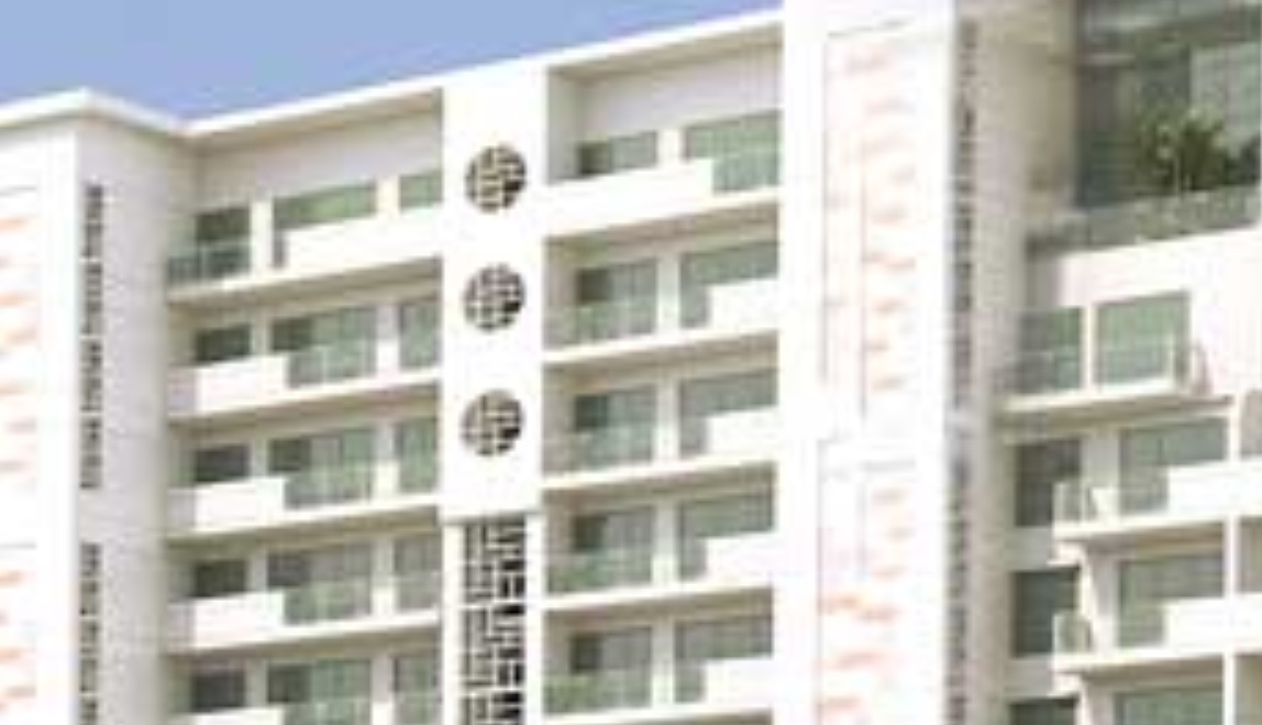 apartments-ncr-1